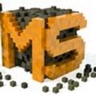 Popular Minecraft Servers - Minecraft Server List