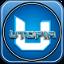 Minecraft Server icon for Utopia
