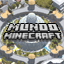 Minecraft Server icon for Mundo-Minecraft.com