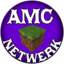 Minecraft Server icon for Amsterdam Minecraft Cave