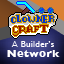 Minecraft Server icon for ClownerCraft: A Network for Building