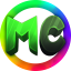 Minecraft Server icon for MineCove