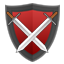 Minecraft Server icon for RedstonePvP
