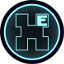 Minecraft Server icon for XeGaming