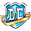 Minecraft Server icon for DesiredCraft Network 1.8