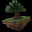 Minecraft Server icon for Block Worlds