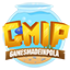 Minecraft Server icon for GamesMadeInPola