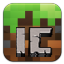 Minecraft Server icon for HexagonMC