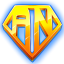Minecraft Server icon for ArkhamNetwork