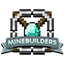 Minecraft Server icon for Minebuilders