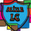 Minecraft Server icon for MineLC