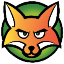 Minecraft Server icon for ⛏⛏⛏  Foxcraft Network ⛏⛏⛏