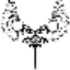 Minecraft Server icon for MyFallen :: Lobby