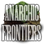 Minecraft Server icon for Anarchic Frontiers