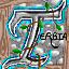 Minecraft Server icon for Terbia
