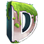 Minecraft Server icon for Desteria