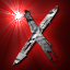 Minecraft Server icon for ShadowXCraft