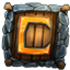 Minecraft Server icon for CentrixPVP
