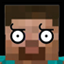 Minecraft Server icon for TimGaming