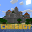 Minecraft Server icon for Chrisbot