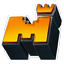 Minecraft Server icon for Mineplex