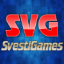 Minecraft Server icon for SvestiGames