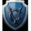 Minecraft Server icon for Valcraft