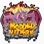 Minecraft Server icon for Modded Network