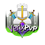 Minecraft Server icon for OxiusPvP