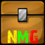 Minecraft Server icon for Normal Minecraft life