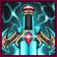 Minecraft Server icon for PowerFul MineCraft Server