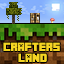 Minecraft Server icon for SkyFactory2 by CraftersLand