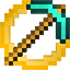 Minecraft Server icon for Minecraft Middle Earth