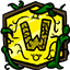 Minecraft Server icon for Wynncraft :: Epic Minecraft MMORPG