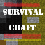 Minecraft Server icon for Survival Craft