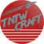 Minecraft Server icon for TNTWcraft