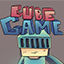 Minecraft Server icon for CubeGame Network