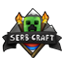 Minecraft Server icon for SERB-CRAFT Network