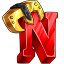 Minecraft Server icon for Nodcraft.de