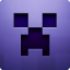 Minecraft Server icon for Nyvaria ★ Friendly Community + Survival + Skyblock + Prism ★