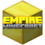 Minecraft Server icon for Empire Minecraft