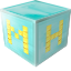 Minecraft Server icon for MiningHeroes.de