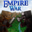 Minecraft Server icon for The Empire War LOTR Siege Server