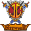 Minecraft Server icon for JerseyCraft Network [IP: mc.jerseycraft.net]