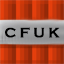 Minecraft Server icon for Crazy Fools UK