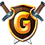 Minecraft Server icon for GommeHD.net