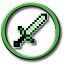 Minecraft Server icon for Not Your Normal Minecraft Server