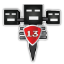 Minecraft Server icon for Resurrection13.com