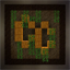 Minecraft Server icon for CedarCraft