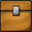 Minecraft Server icon for ChasmCraft | Creative | 1.7.x/1.8.x | Plots | Lots Of Fun!